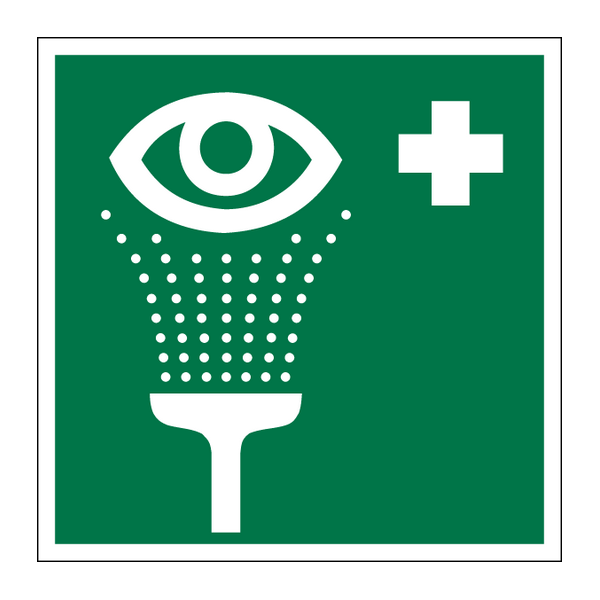Наклейка Знак ЕС 04, фото 1