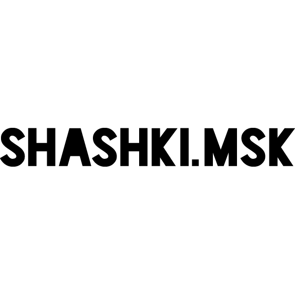 Наклейка Shashki.msk, фото 13