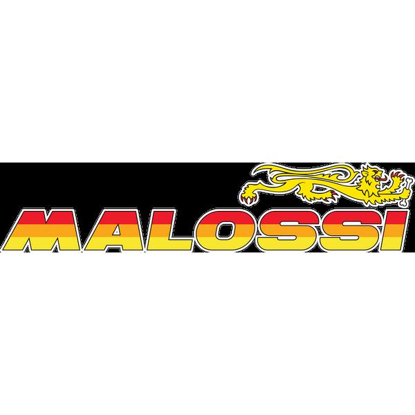 Наклейка Malossi, фото 1