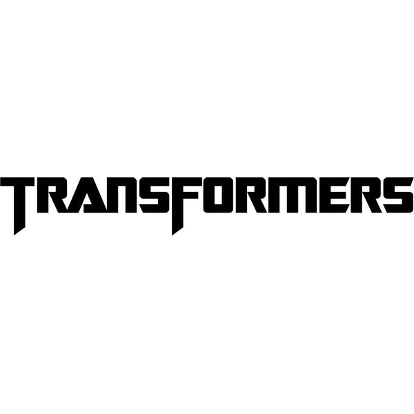 Наклейка Transformers, фото 13