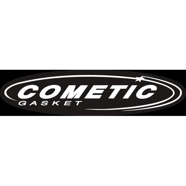 Наклейка Cometic Gasket, фото 1