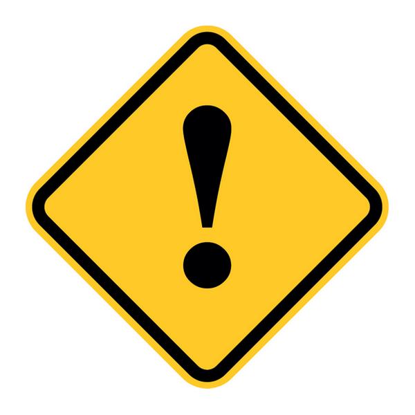 Наклейка Начинающий водитель, фото 1