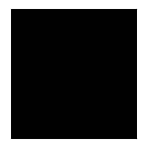 Наклейка Привидение-121, фото 13