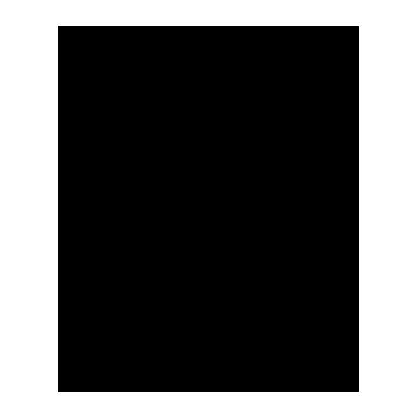 Наклейка Привидение-123, фото 13
