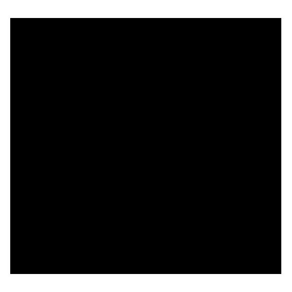 Наклейка Привидение-124, фото 13