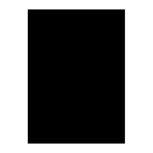 Наклейка Привидение-125, фото 13
