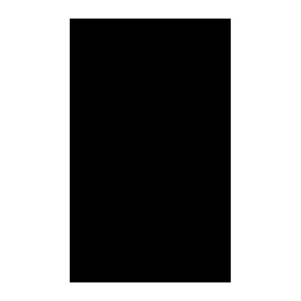 Наклейка Привидение-126, фото 13