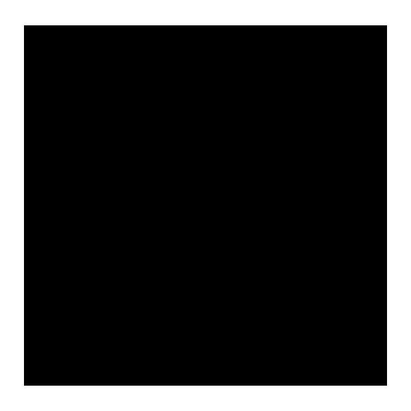 Наклейка Привидение-130, фото 13