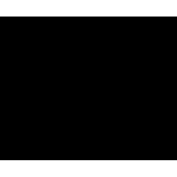 Наклейка Привидение-131, фото 13