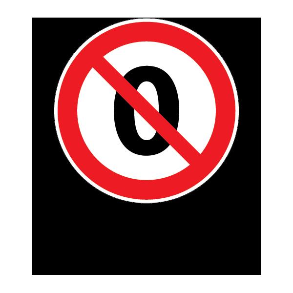 Наклейка Нет Обнулению, Нет Поправкам, фото 3
