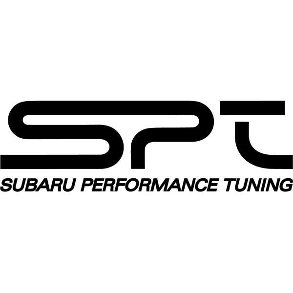 Наклейка Subaru SPT-044, фото 13