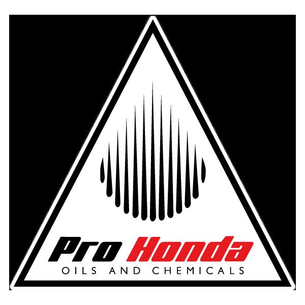 Наклейка Pro Honda Oil-023, фото 1